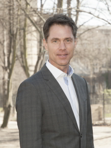 Christian Maletz, Personalentwicklung, Karrierebegleitung, Human-Resources-Ideen