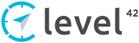 c-level42 - Karrierebegleitung für Ihre Mitarbeiter